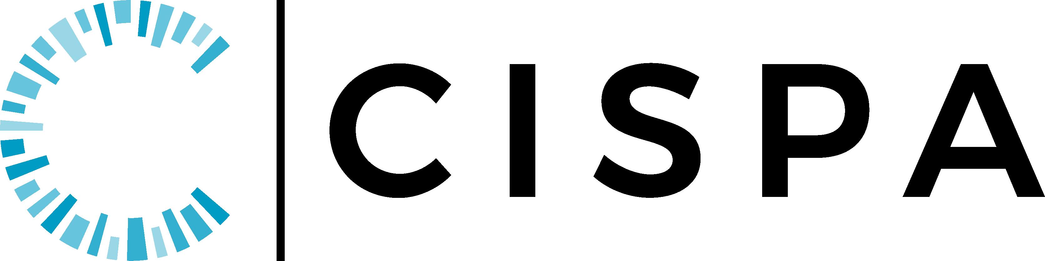 CISPA logo
